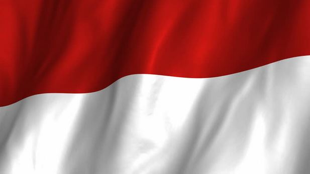 indonesiaflag
